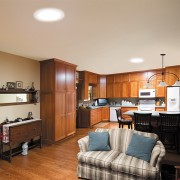 290DS_Living Area_Dayton